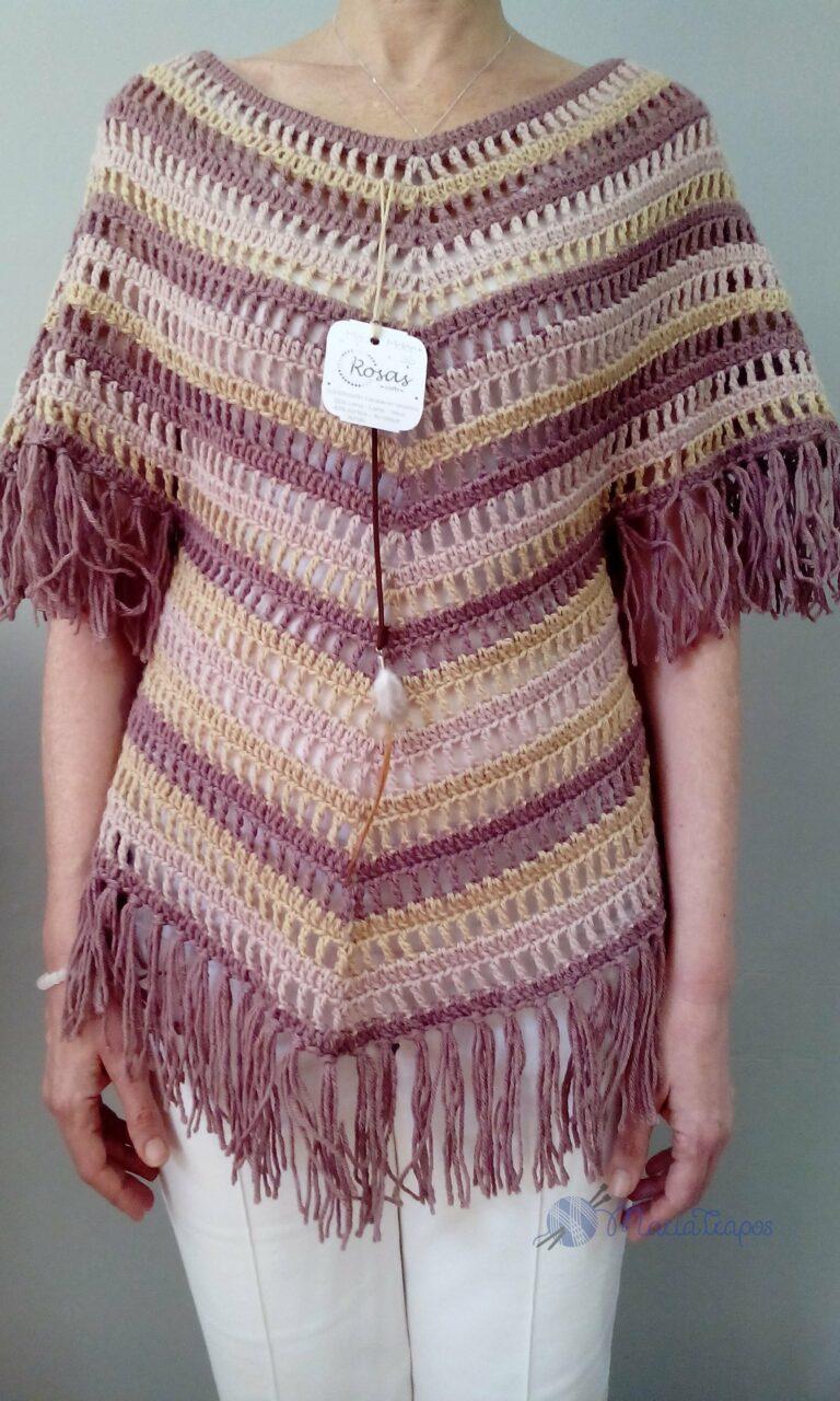 Nuevas tendencias en moda mujer. Simplicidad y sencillez.