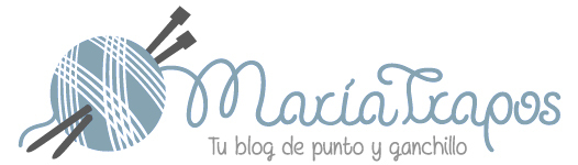 María Trapos